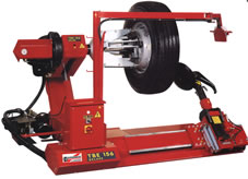 Gebrauchte montiermaschine